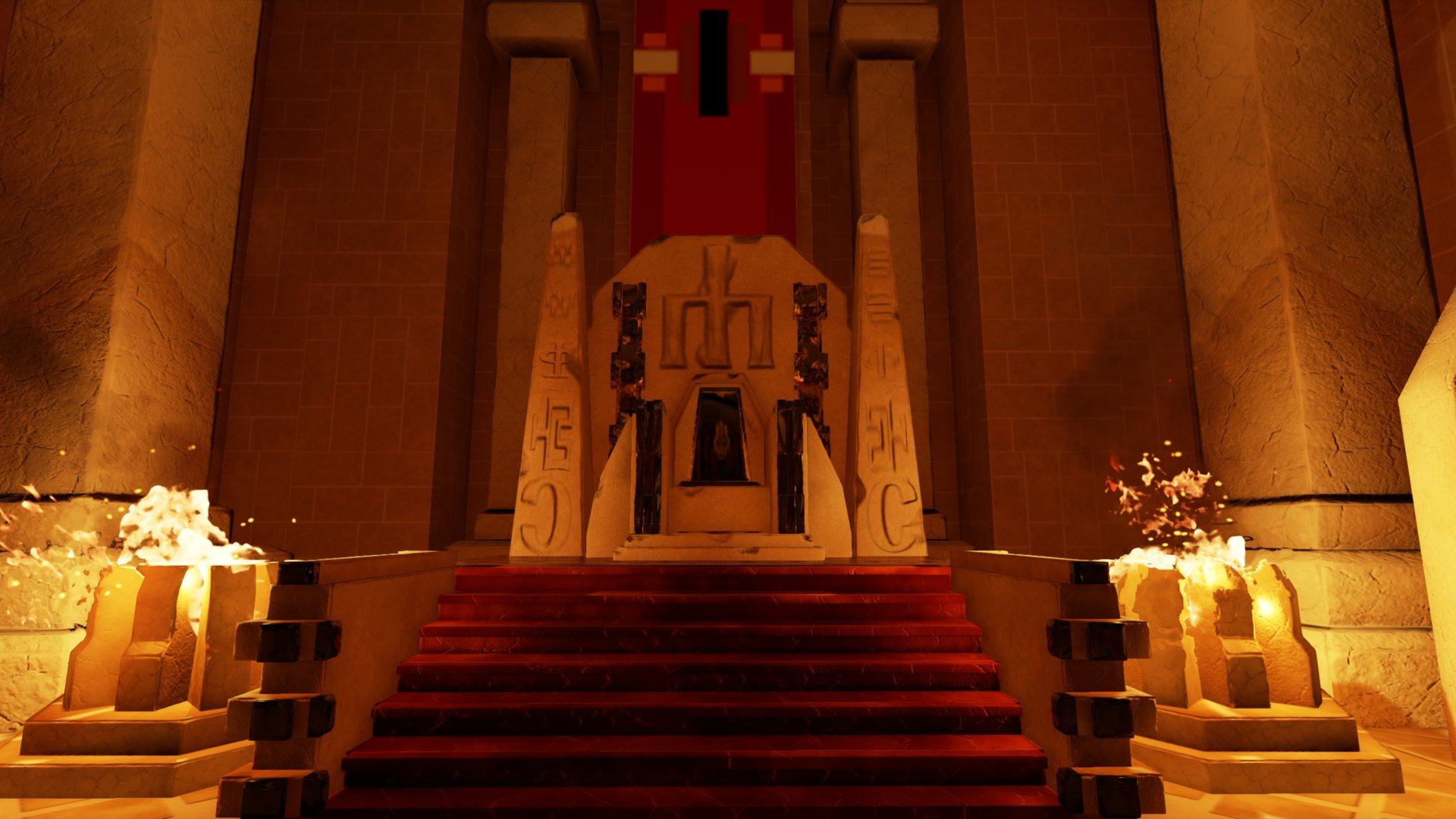 Crown Hd Wallpaper Tomislav Božić Hall Of The Crown Throne Room