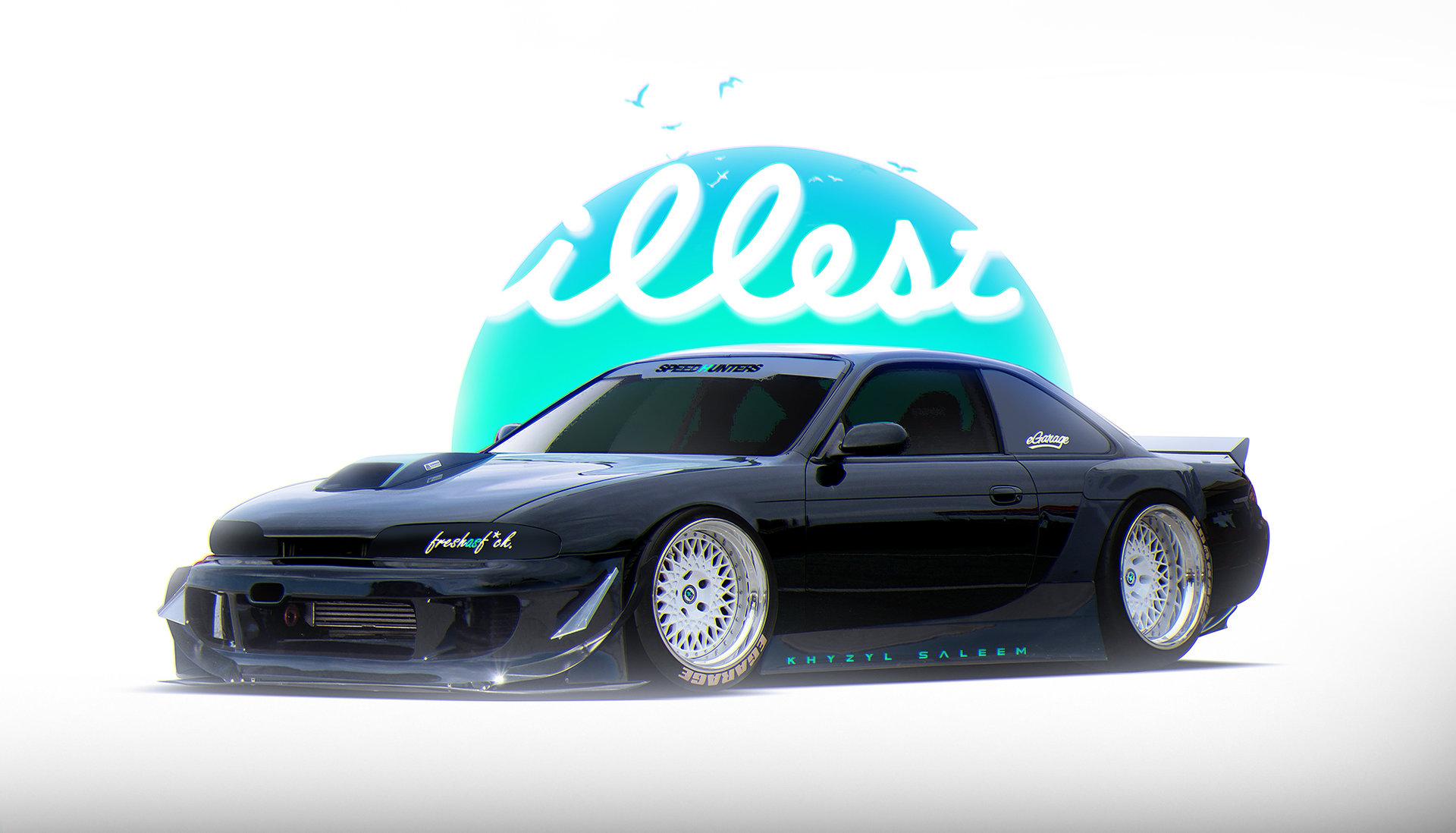 Hd Future Cars Wallpapers Khyzyl Saleem S14