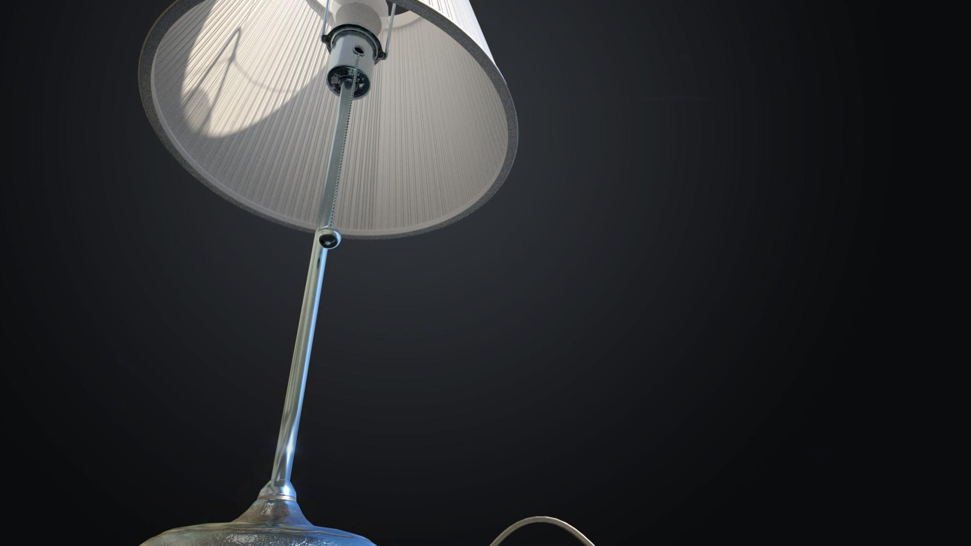 Lampada Vintage Ikea : Lampadario ikea ps maskros ikea lampada basisk deckenleuchten