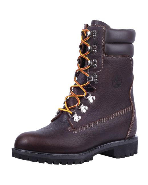 Timberland Hazel Highway Winter Extreme 9quot Super Boot In