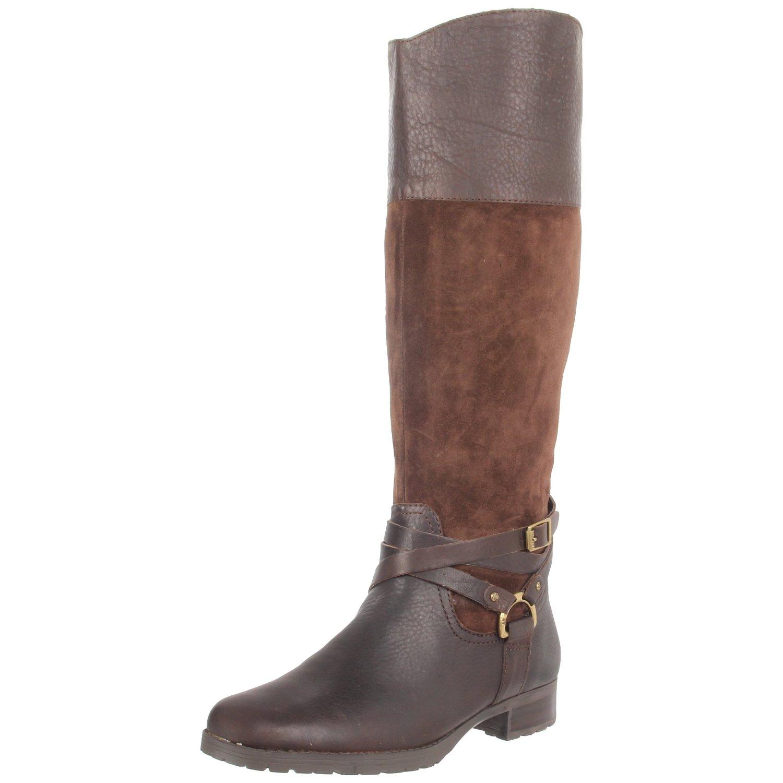26 Elegant Ralph Lauren Boots For Women Sobatapkcom