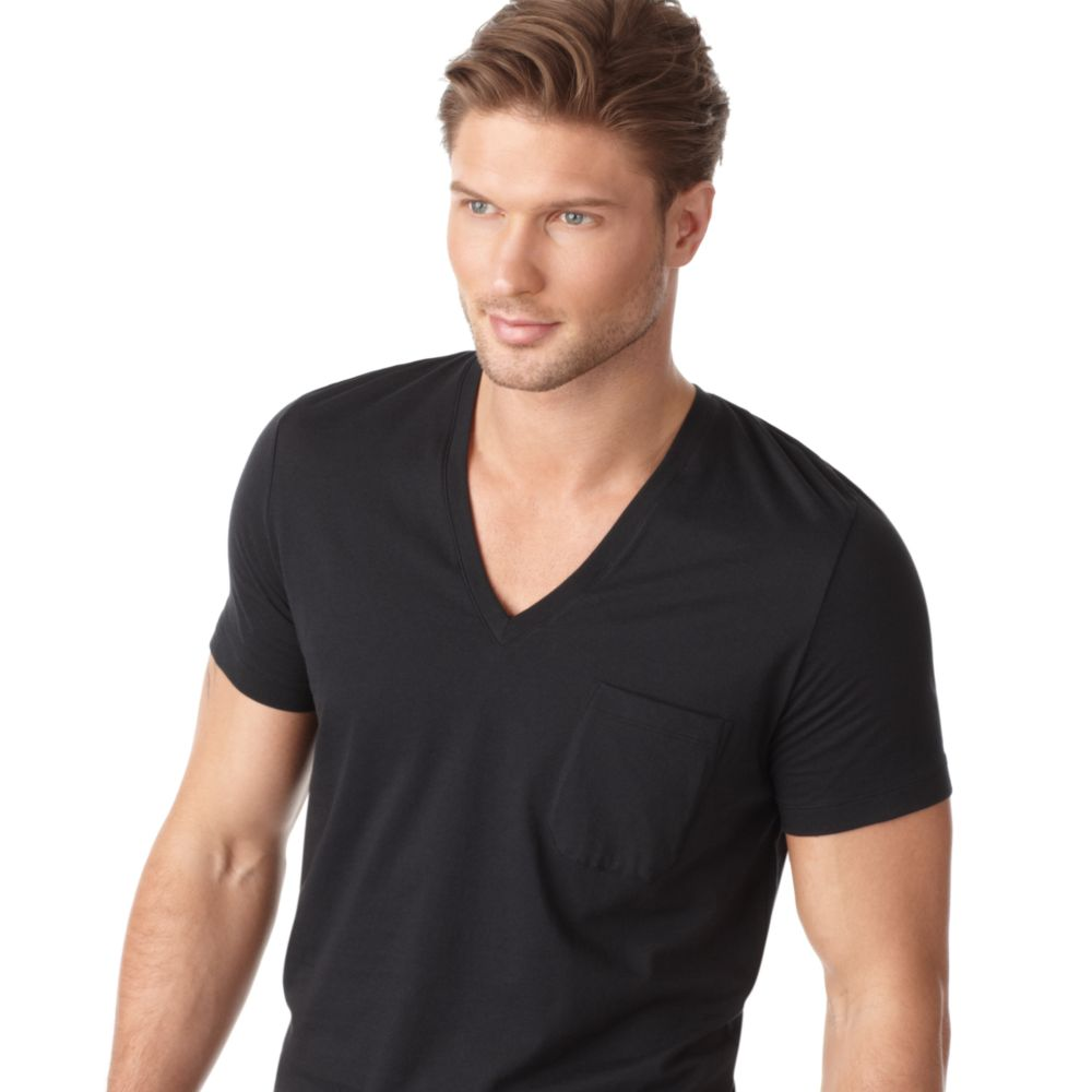 Black t shirt v shape - Black T Shirt V Shape Gallery Download
