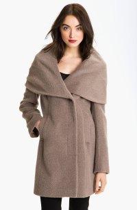 Shawl Collar Coat | www.pixshark.com - Images Galleries ...