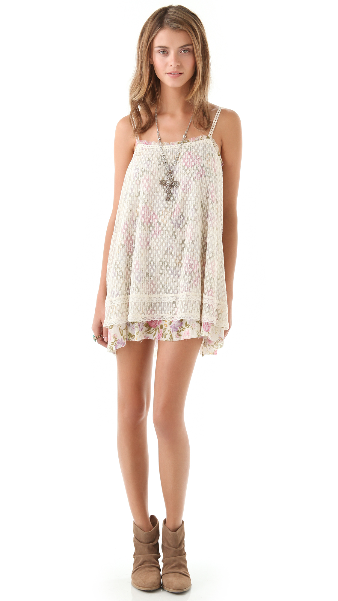 Dressing Point P Free People Images Reverse Search