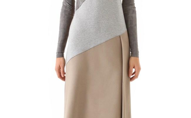 vpl-grey-dislocation-dress-product-3-5539152-197722606 Acura Clothing