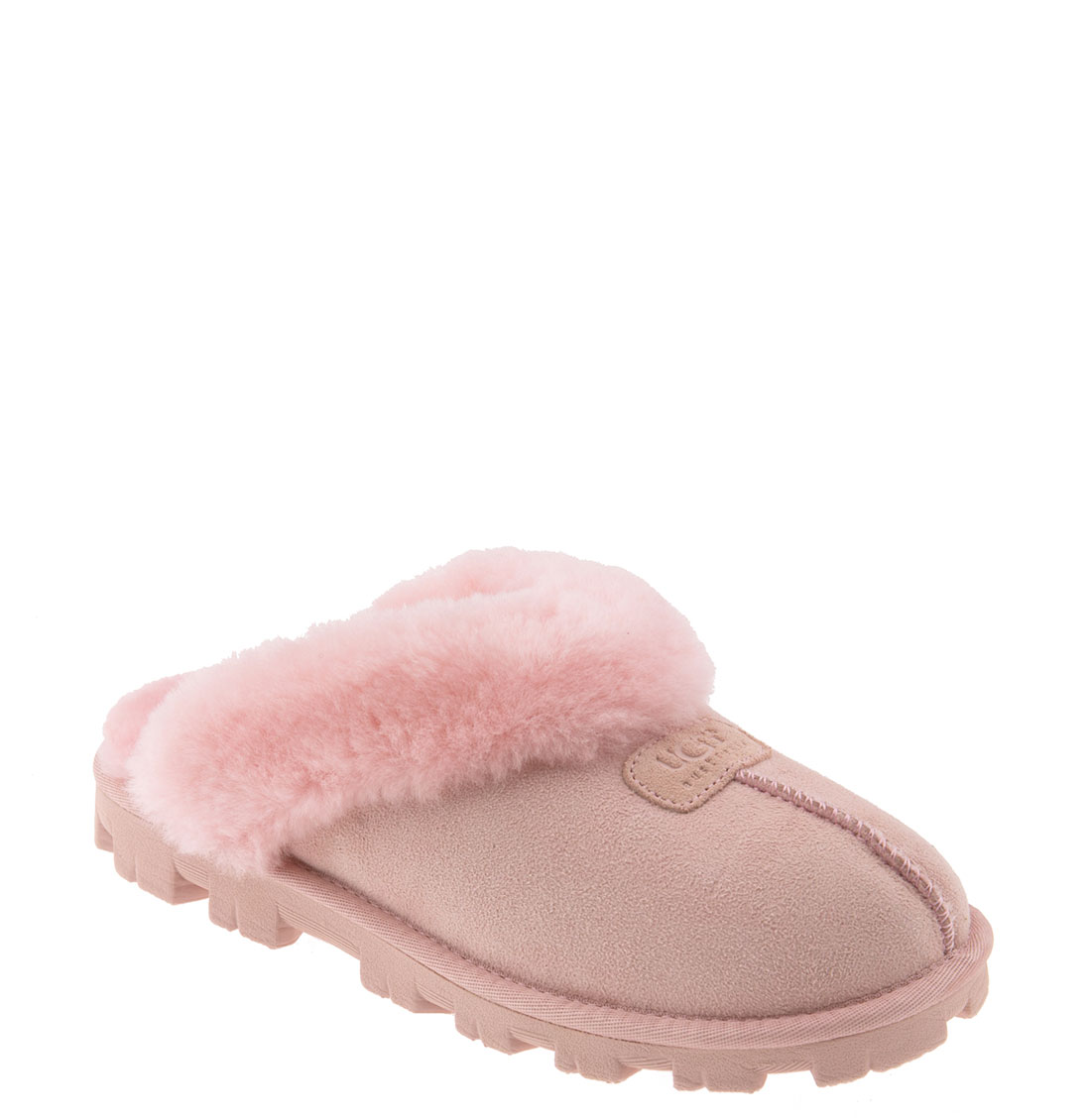 Slippers Target Australia Womens Pink Ugg Slippers