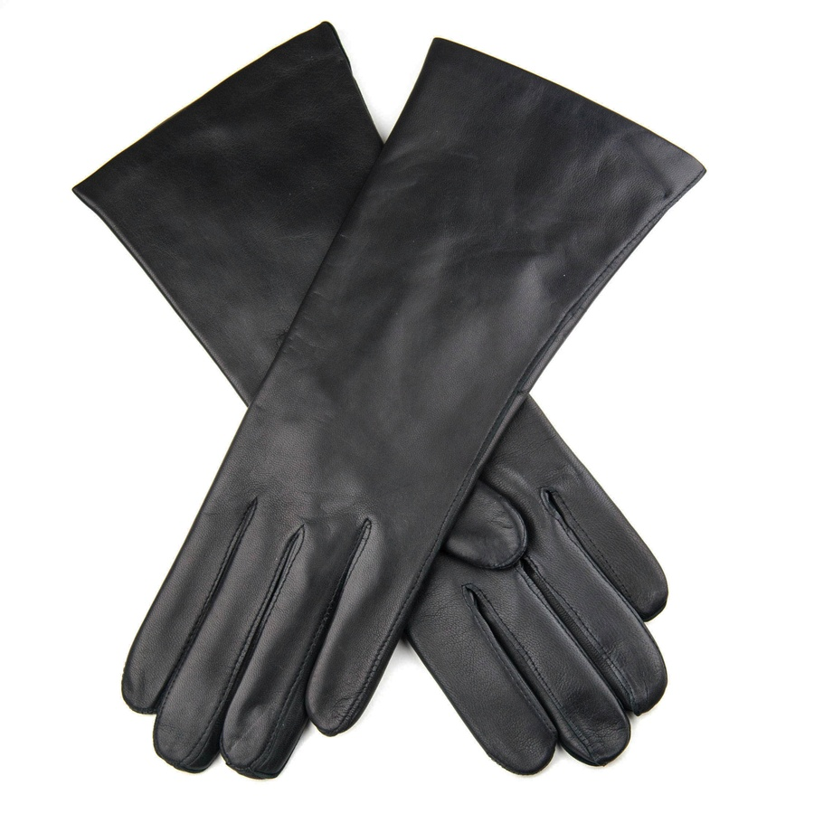 Dents ladies leather gloves with cashmere mix lining gallery women s leather gloves
