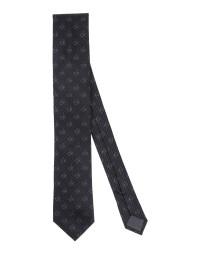 Ck calvin klein Tie in Gray for Men   Lyst