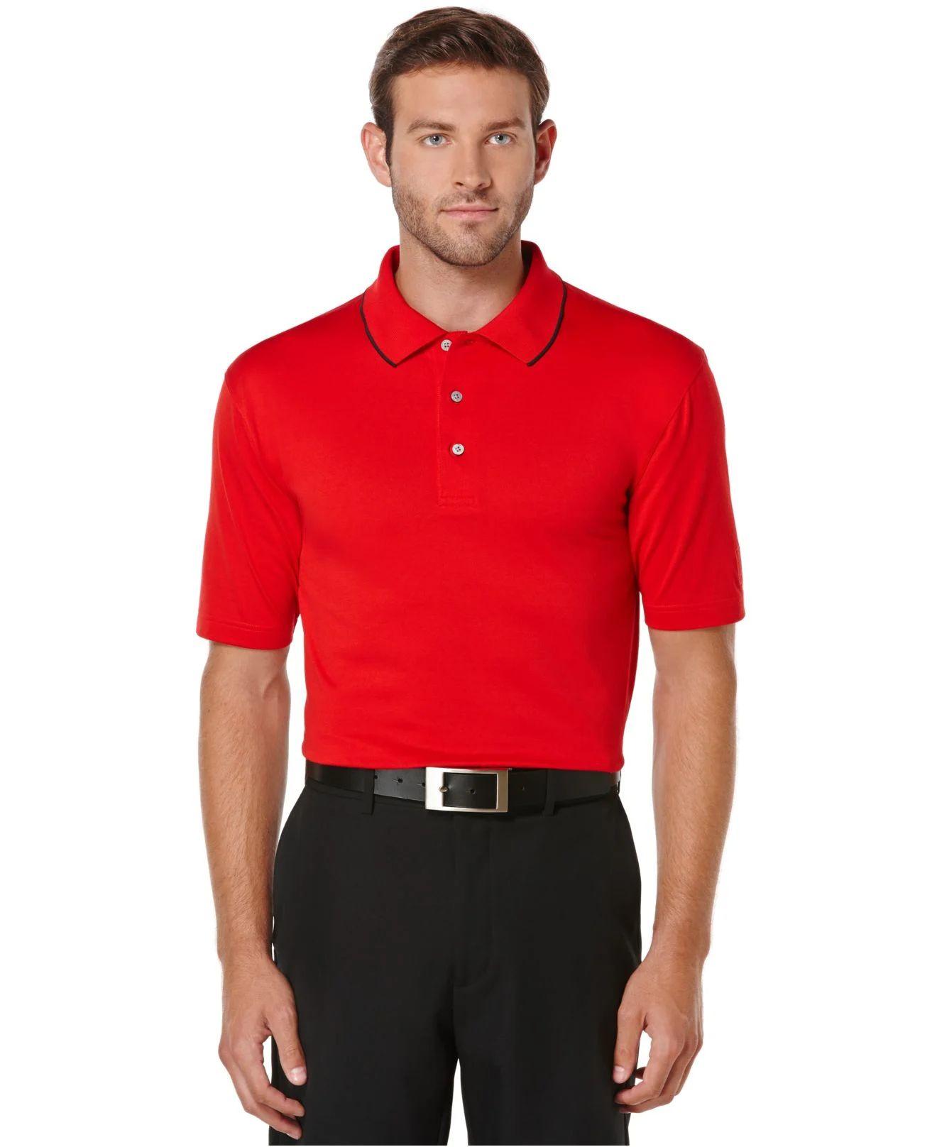 pga tour golf shirts canada