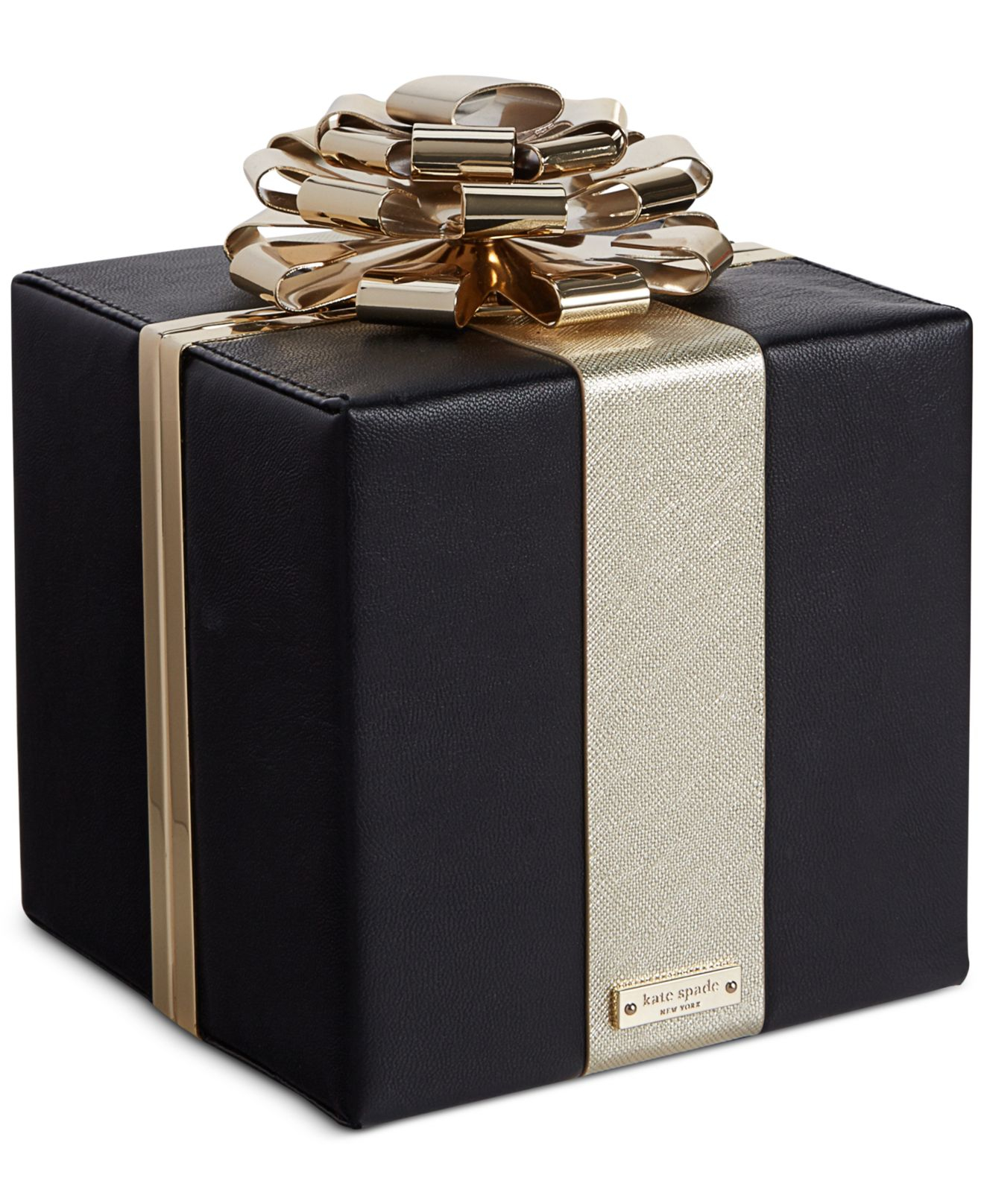 Lyst Kate Spade New York Steal The Spotlight Square Gift