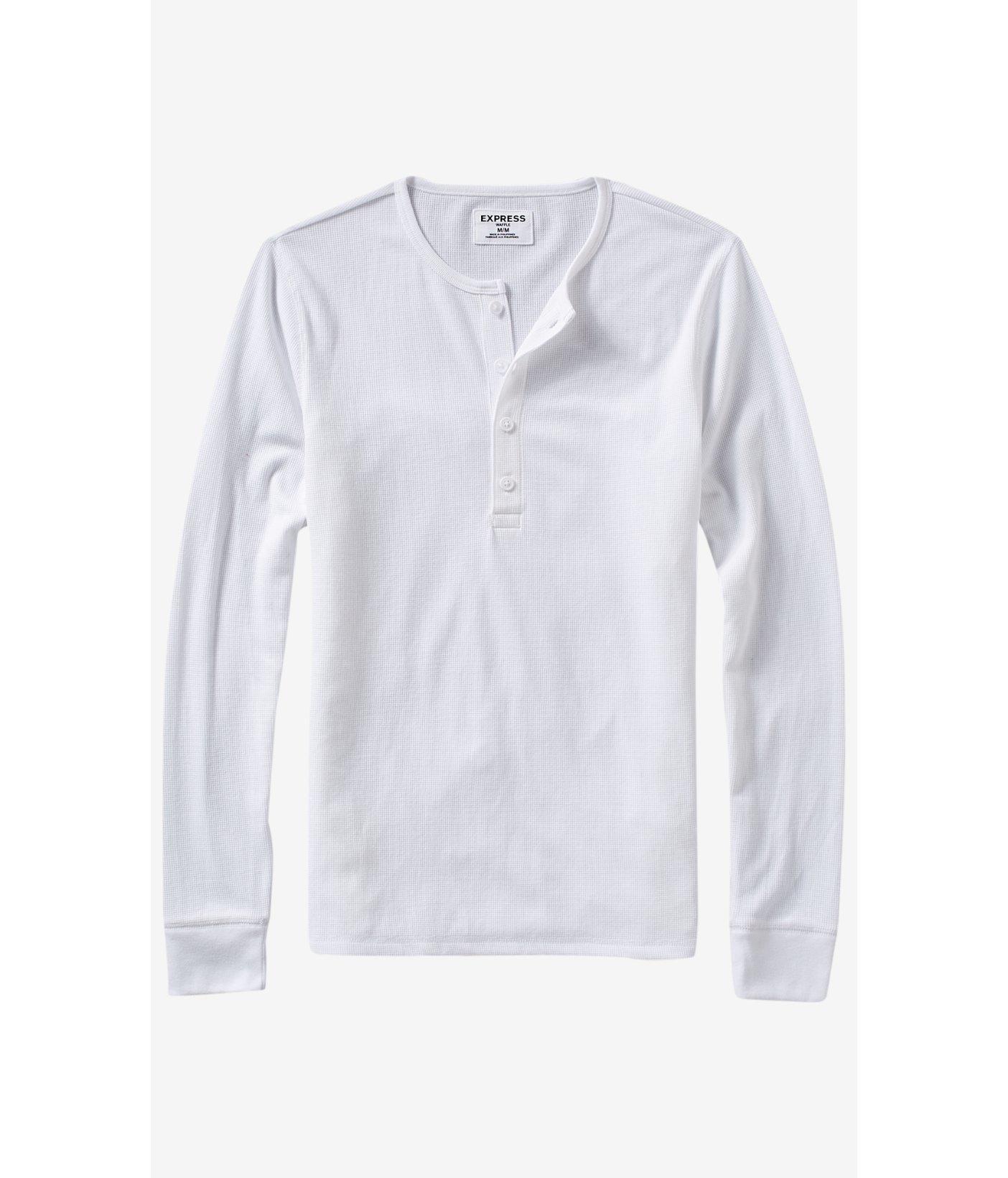 Black t shirt express - Black T Shirt Express Gallery Download