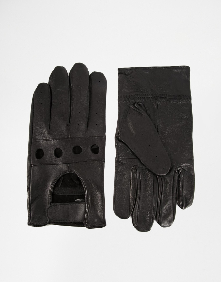 Driving gloves asos gallery men s leather gloves men s driving gloves