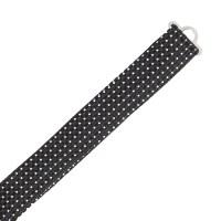 Lyst - Emporio Armani Bow Tie Man in Black for Men