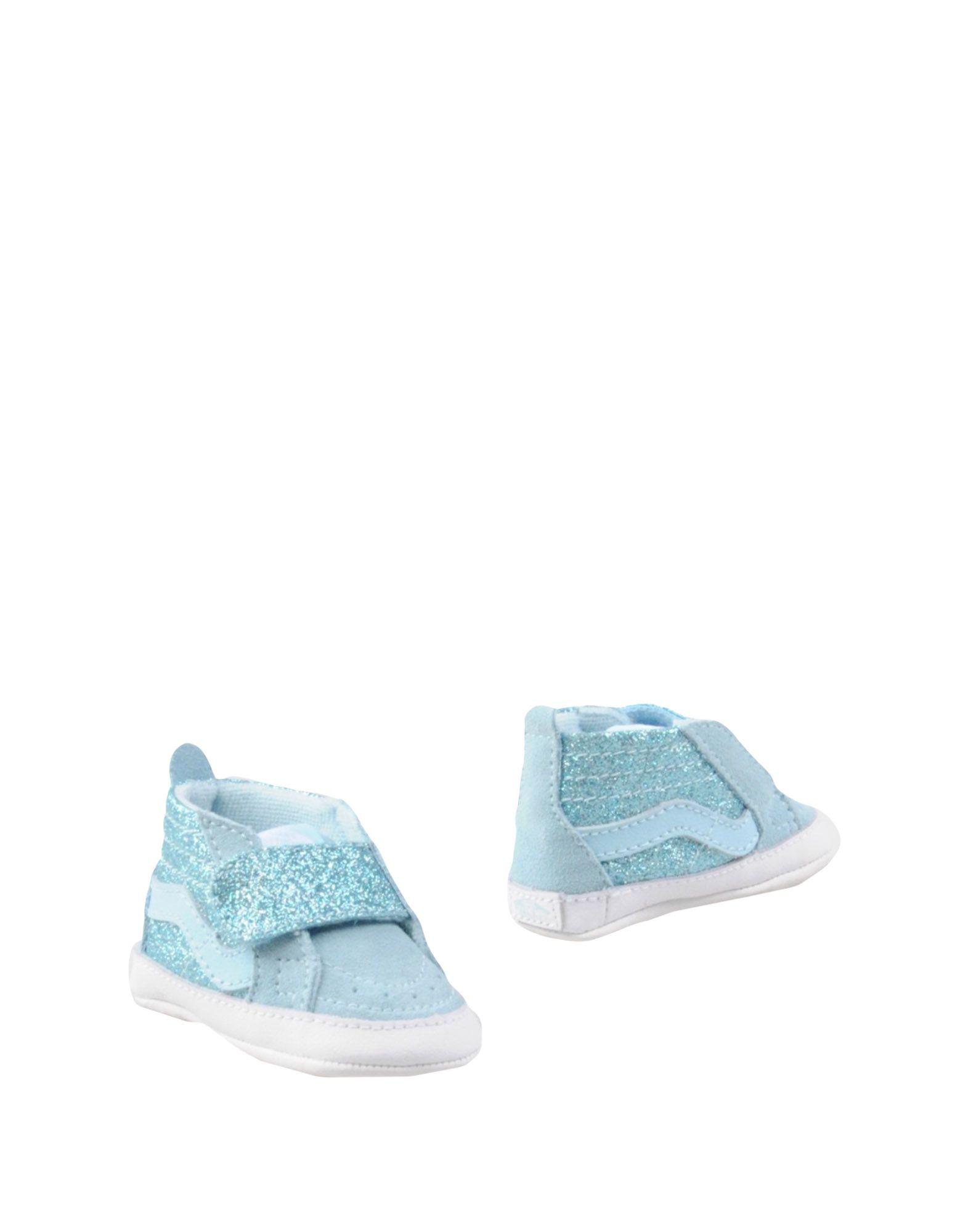 Newborn Shoes Vans Women S Blue Newborn Shoes