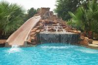 Outdoor Living Pool & Patio| Pool & Spa News | Award ...