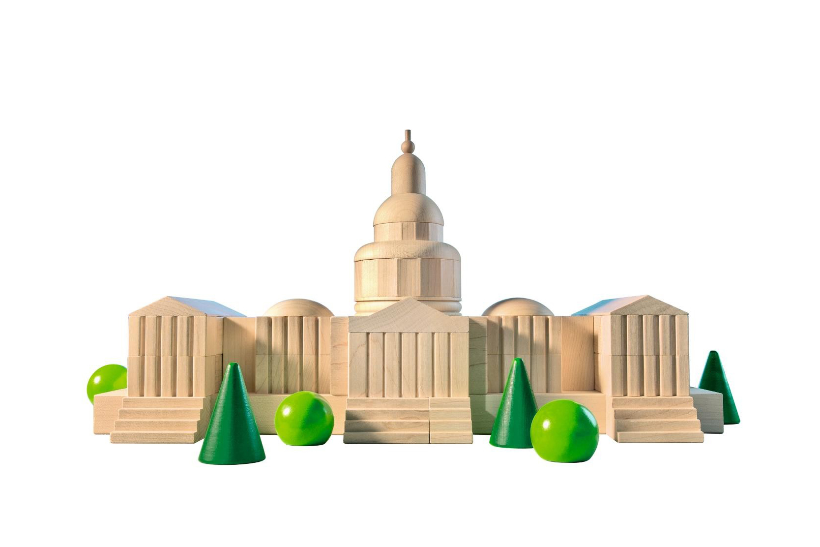 Architect Gifts Six Architecture Inspired Gifts For Kids Architect