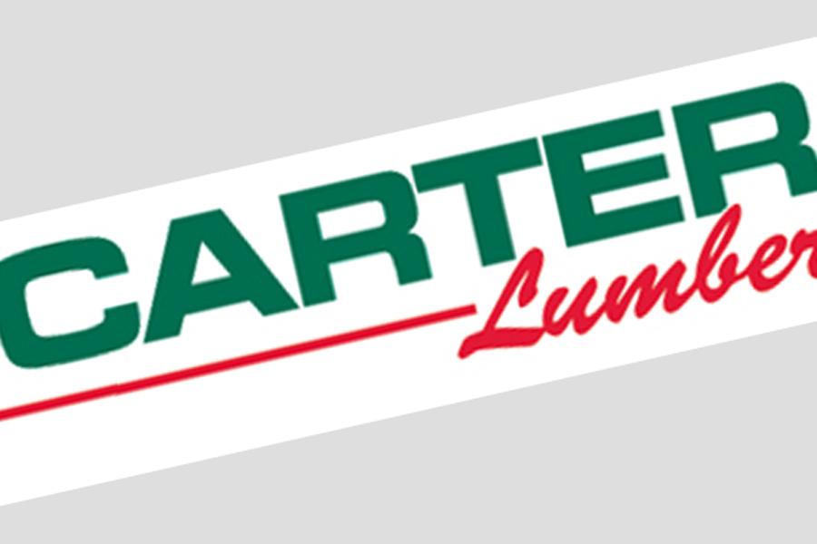 Carter Lumber ProSales Online Lumberyards, Neil Sackett, Carter