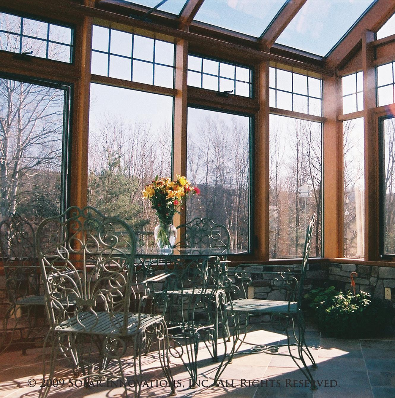 remodeling windows cost