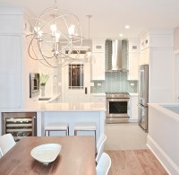 Gourmet Kitchens: The Ideal Kitchen Design for Homeowners ...