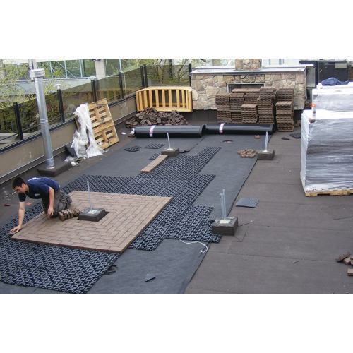 Medium Crop Of Azek Decking Reviews