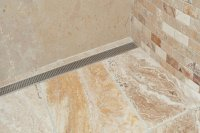 4 Linear Drain Installation Tips to Remember   Remodeling ...