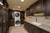 Five Laundry Room Remodel Must-Haves | Remodeling ...