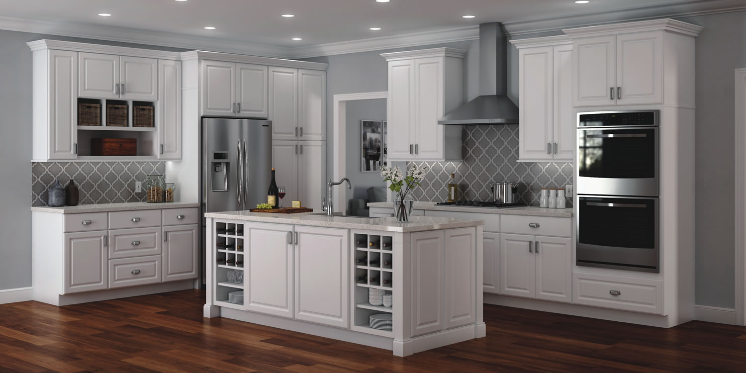 The Home Depot Kitchen Cabinets Using Kitchen Cabinets Throughout The Home Remodeling Cabinets