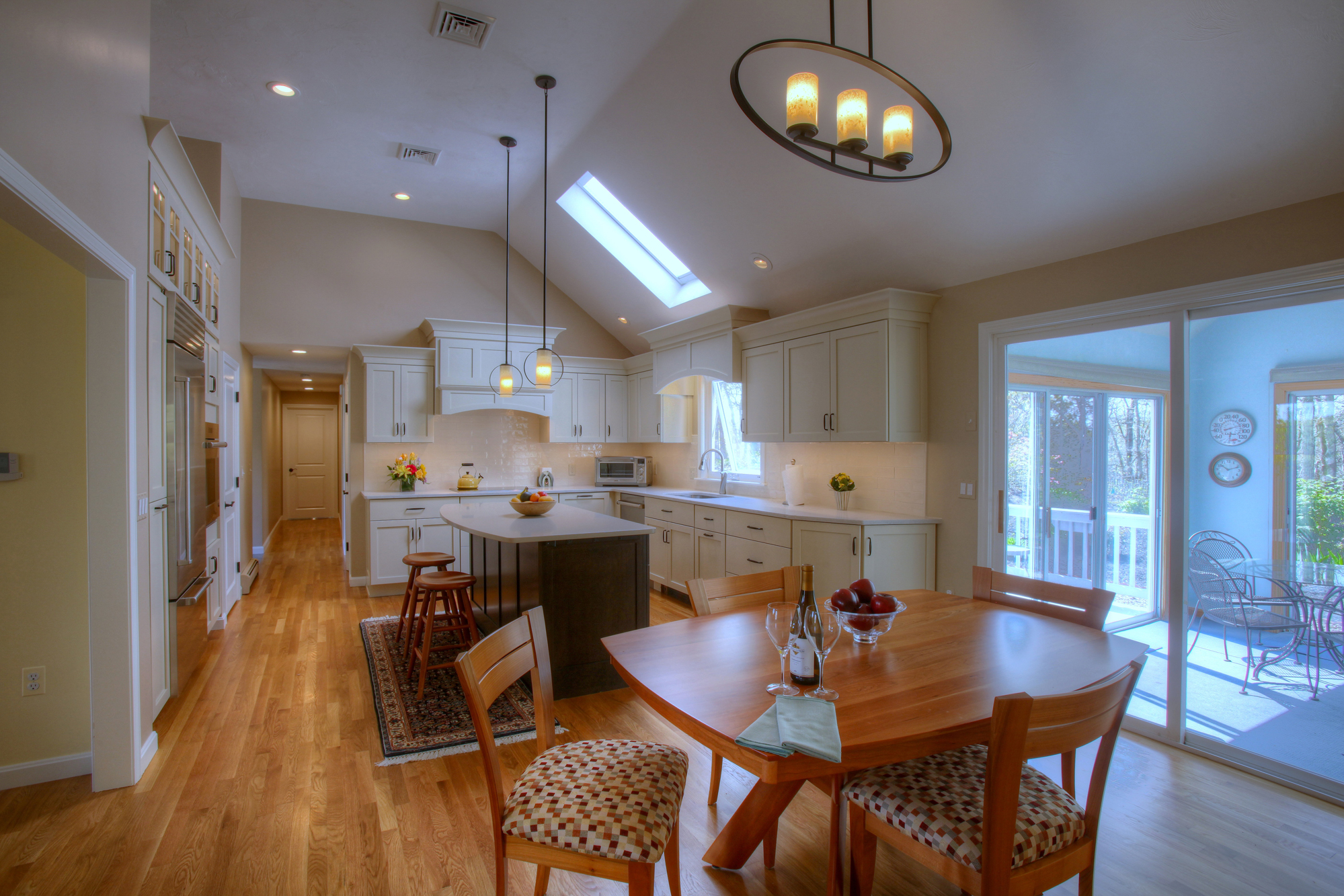 Kitchen Lighting Kitchen Lighting Design Jlc Online Lighting Lighting Design