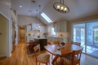 Kitchen Lighting Design | JLC Online | Lighting, Lighting ...