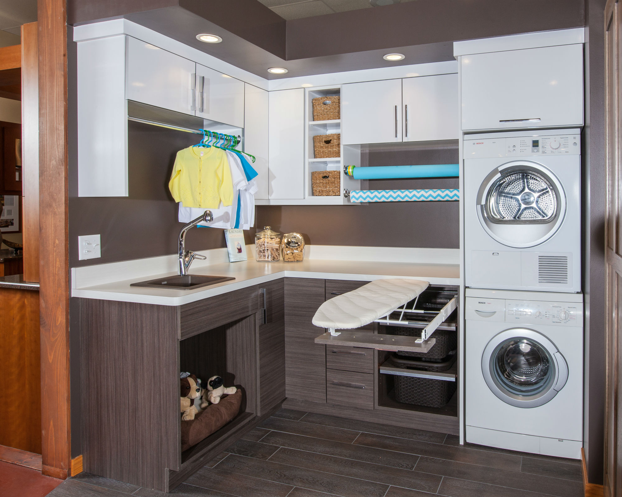 Kitchen Utility Room Ideas Crystal Kitchen 43 Bath Laundry Rooms Remodeling