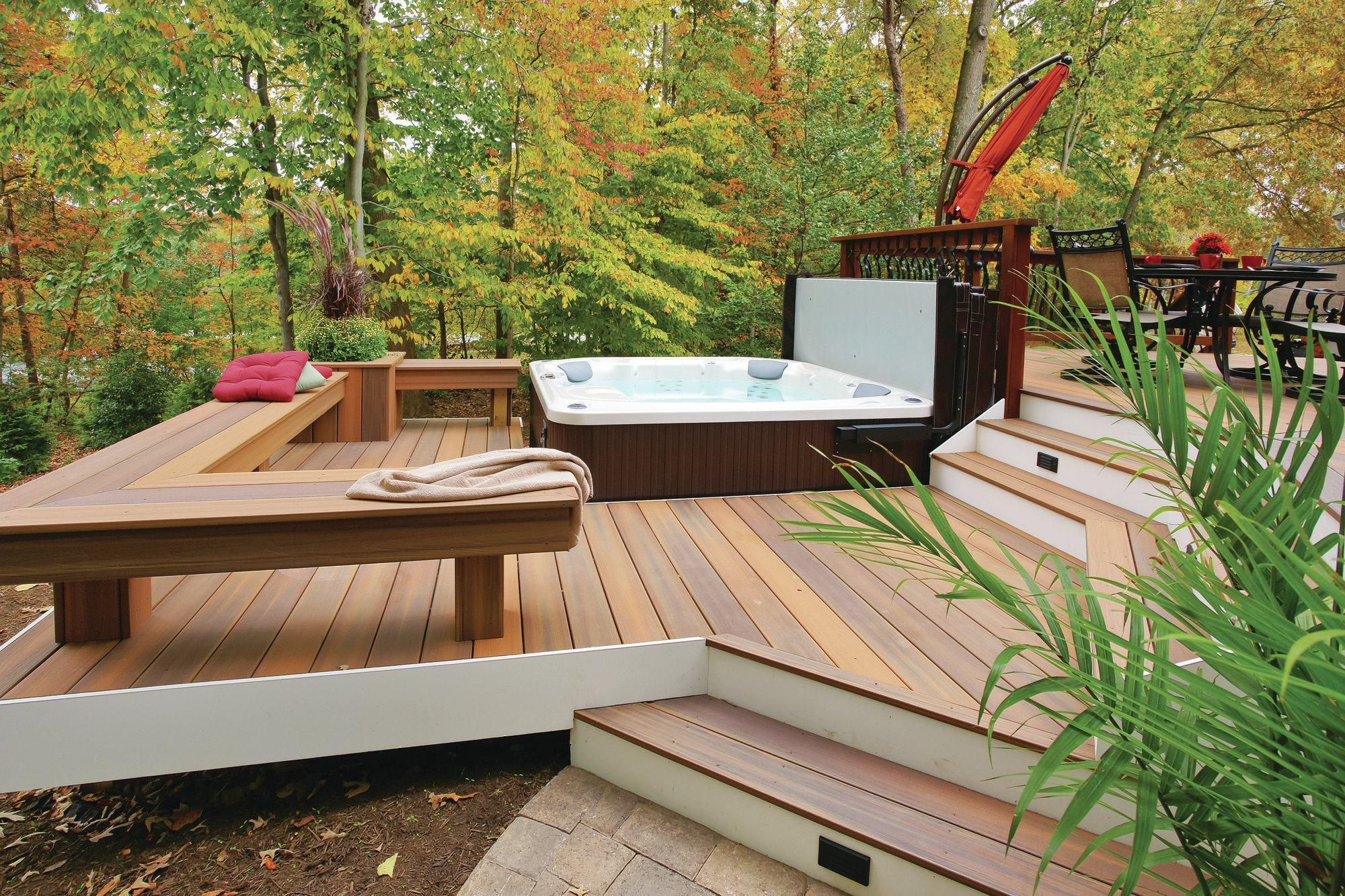 Fullsize Of Hot Tub Deck