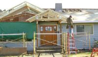 Raising the Pitch of an Existing Roof | JLC Online ...