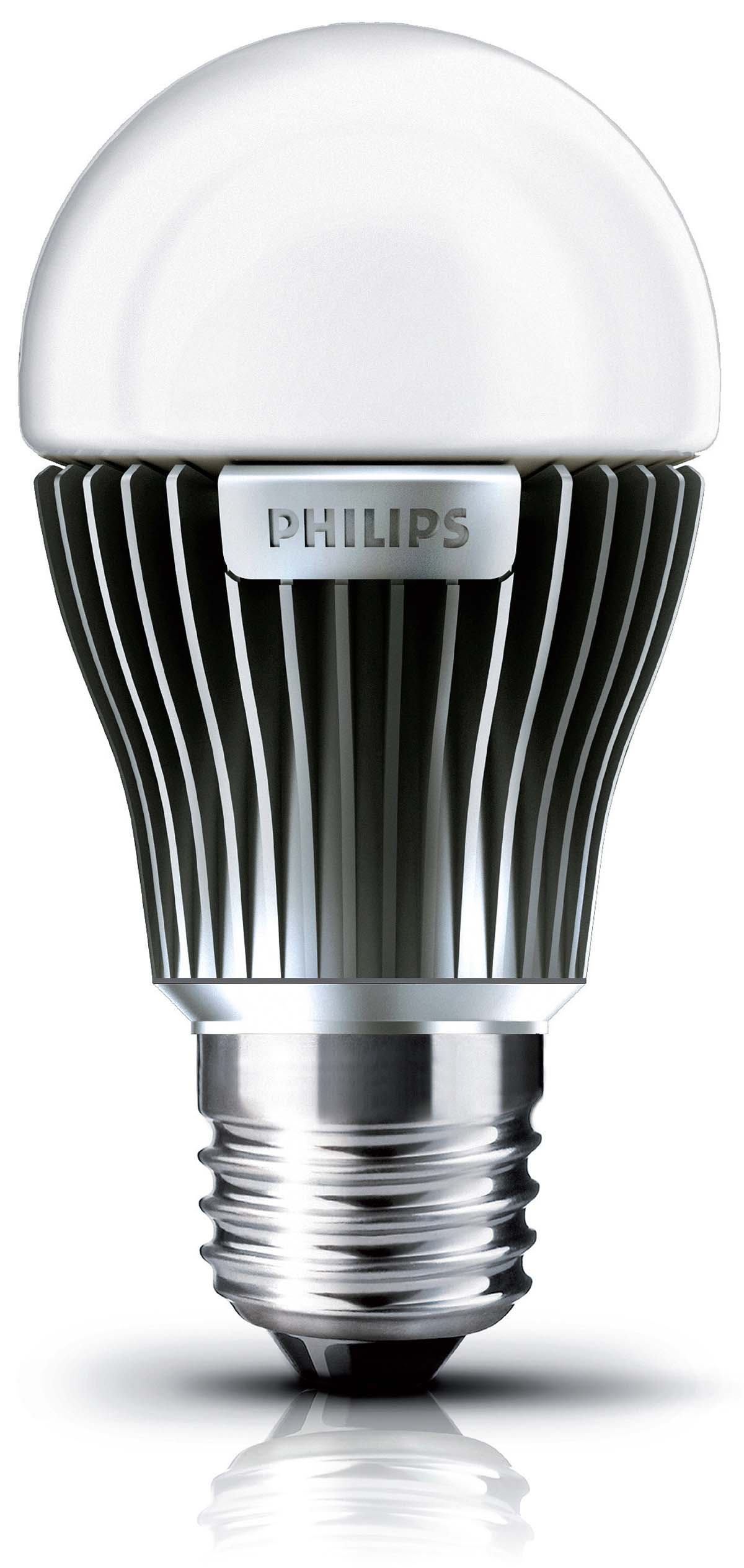 Masters Led Lighting Master Led Lamps By Philips Architect Magazine