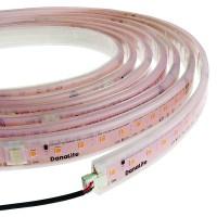 Flexible, Modular LED Strip | JLC Online | Lighting ...
