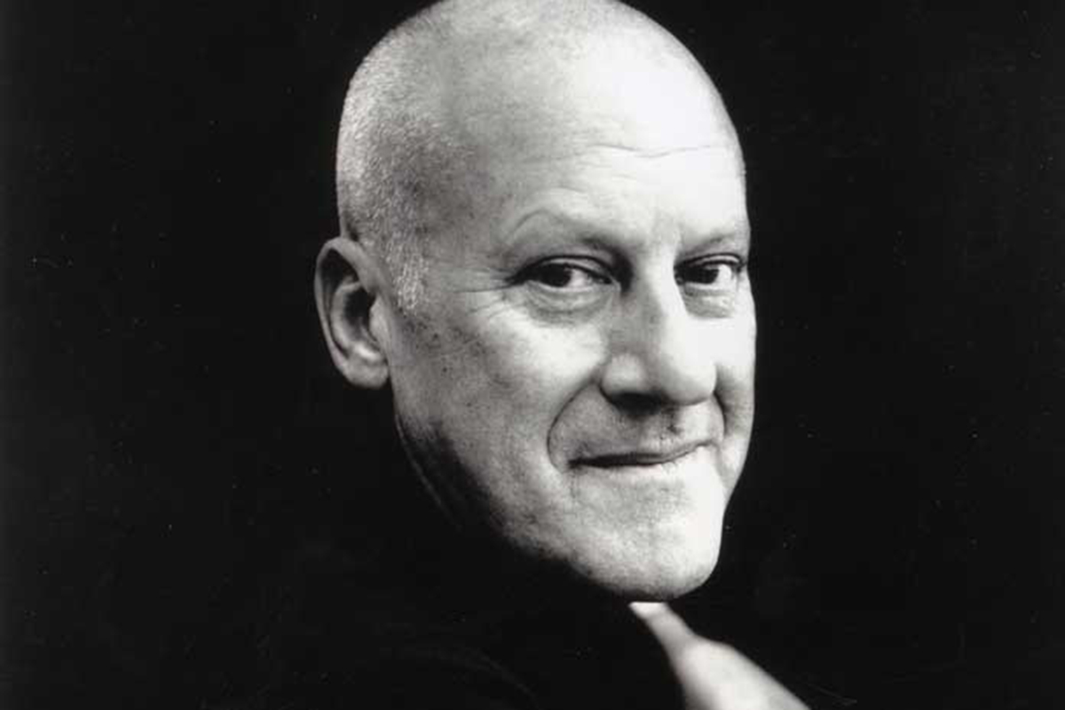 Norman Foster Norman Foster Wins This Year S American Prize For Design
