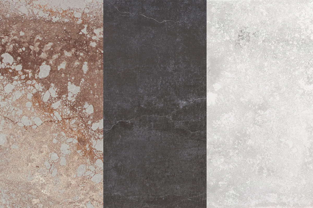 Three Quartz Surfaces That Mimic Concrete Architect Magazine