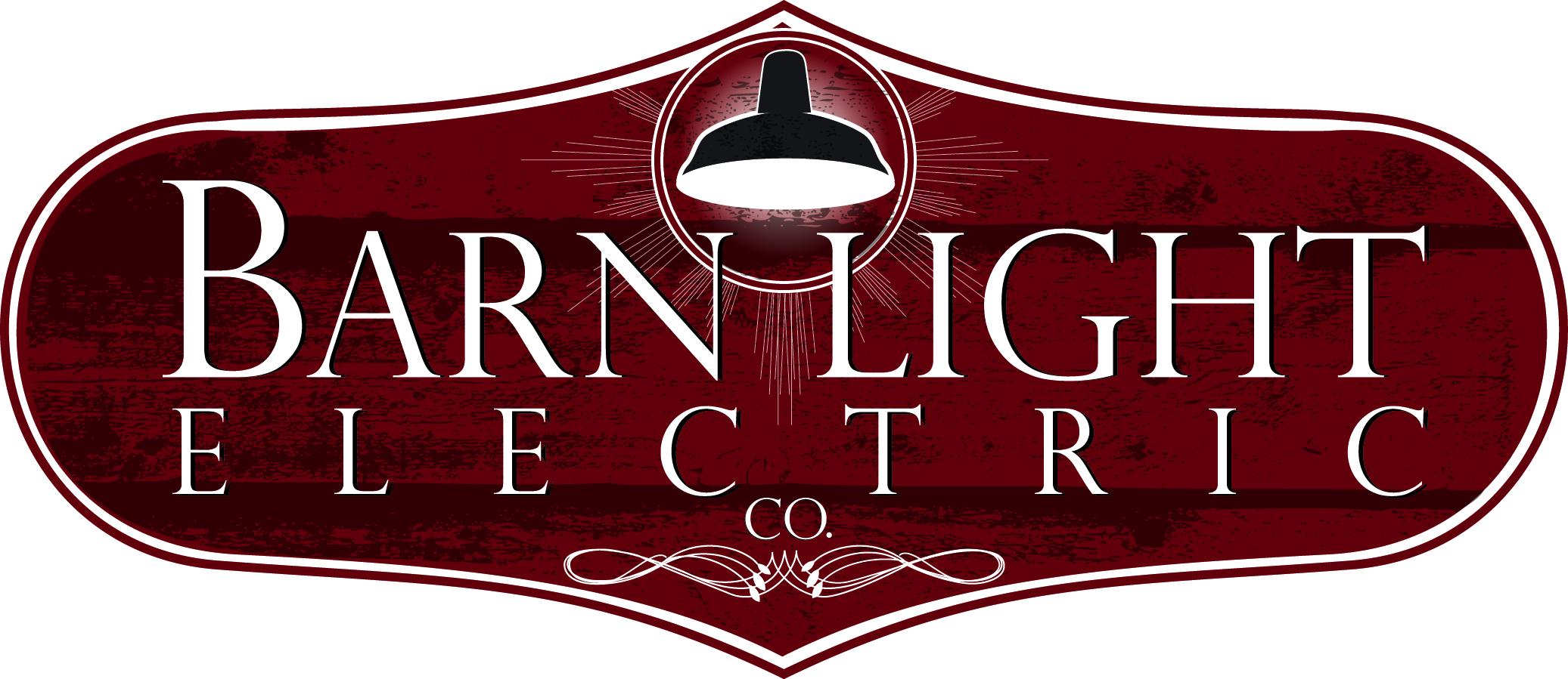 Fullsize Of Barn Light Electric
