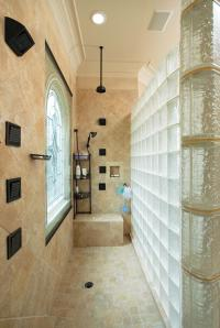 Bathroom Fixtures Atlanta Ga With Original Trend In ...