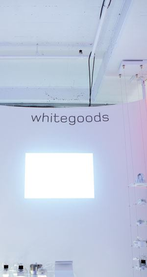Philips Lux Whitegoods (inter-lux) | Architectural Lighting Magazine