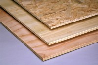 Plywood vs. OSB: Which Is Better? | ProSales Online ...