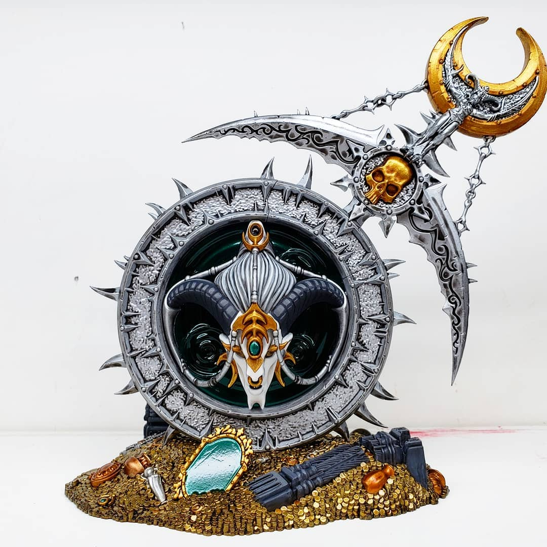 Home Games Workshop Webstore Home Games Workshop Webstore