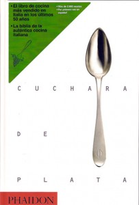 La_cuchara_de_plata