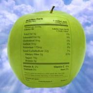 Información nutricional (2)