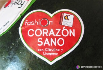 corazon sano fashion