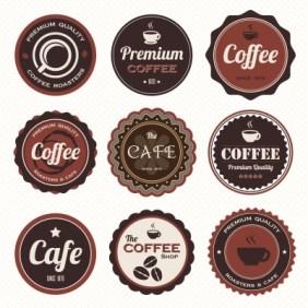 Café variado