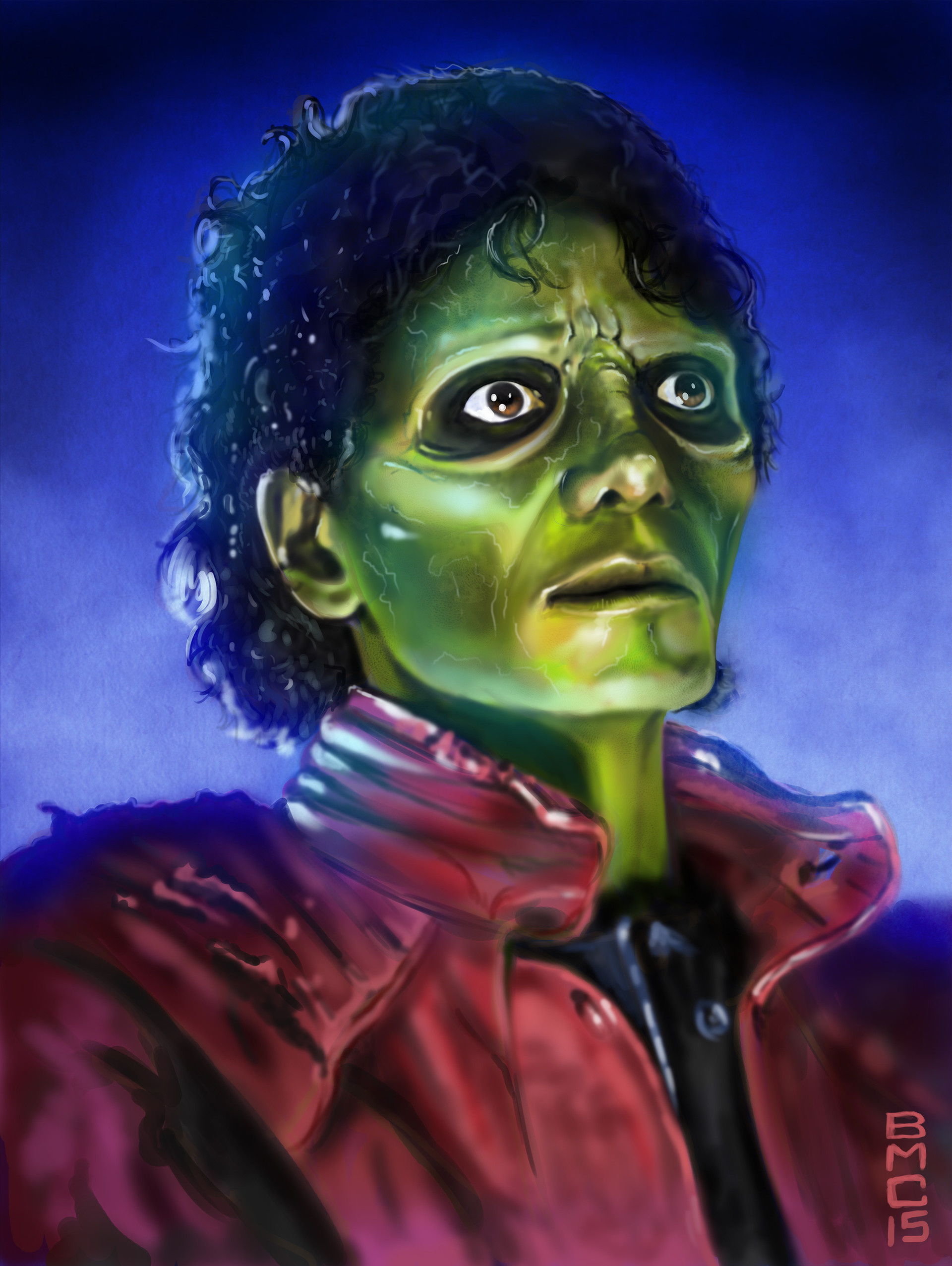 Iphone Wallpaper Michael Jackson Michael Jackson Thriller Pictures