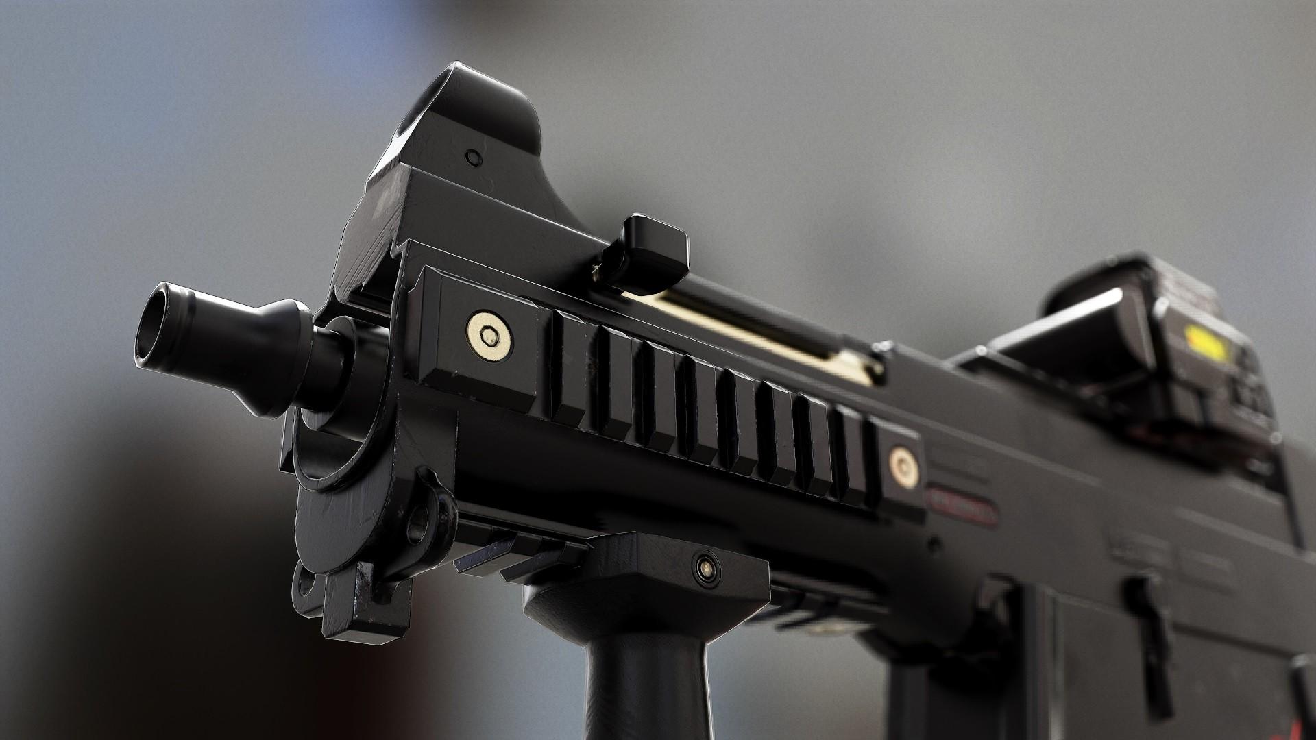 Pubg Wallpaper Guns Dr Disrespect And Shroud Pubg Weapon Skins Leaked
