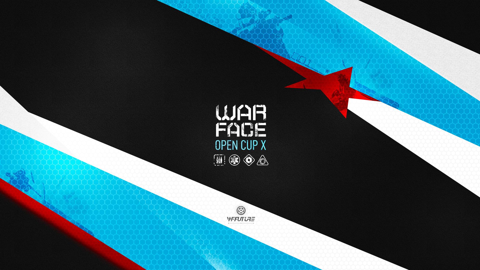 Home Wallpaper Hd Vadim Shatkov Warface Open Cup Season X Wallpaper