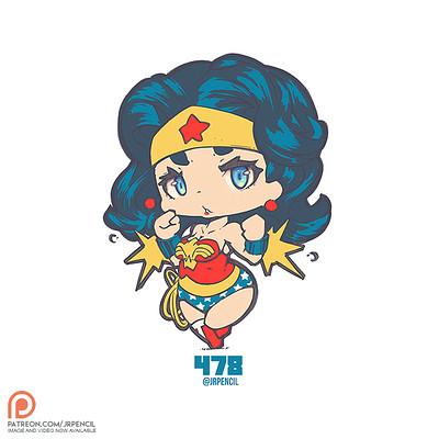Persona 5 Wallpaper Morgana Cute Jr Pencil Home Page