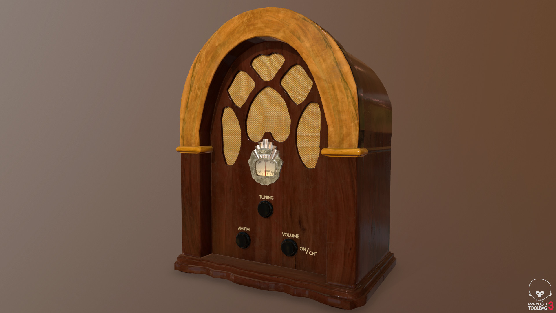 Crosley Radio Courtney Lumpkin Crosley Radio